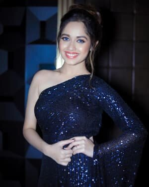 Jannat Zubair Latest Photos | Picture 1794259