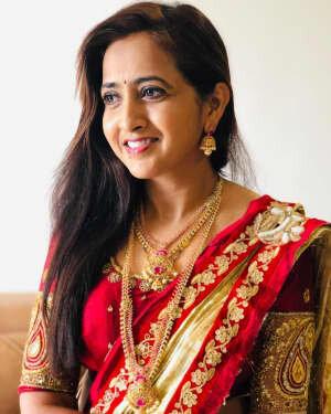 Lasya Manjunath Latest Photos | Picture 1793629