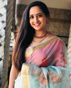 Lasya Manjunath Latest Photos | Picture 1793861