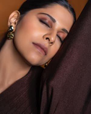 Sai Tamhankar Latest Photos | Picture 1794223