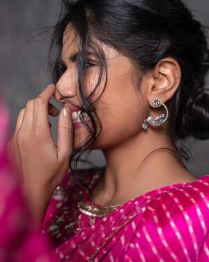 Sai Tamhankar Latest Photos | Picture 1794226