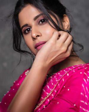 Sai Tamhankar Latest Photos | Picture 1794230