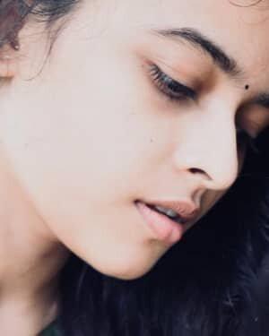 Sri Divya Latest Photoshoot | Picture 1793922
