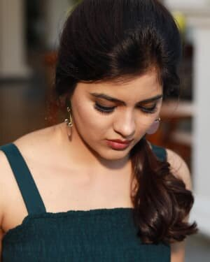 Amritha Aiyer Latest Photos   Picture 1796121