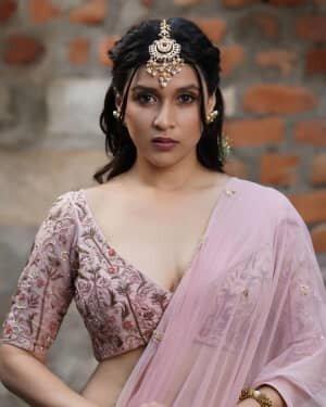 Mannara Chopra Latest Stills | Picture 1795443