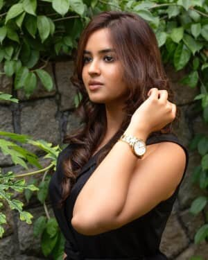 Pujitha Ponnada Latest Photos | Picture 1795911