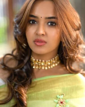 Pujitha Ponnada Latest Photos | Picture 1795917