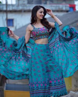 Sandeepa Dhar Latest Photos | Picture 1795237