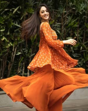 Sandeepa Dhar Latest Photos | Picture 1795233