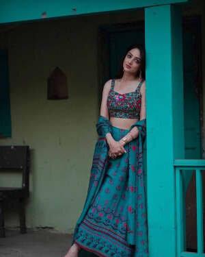 Sandeepa Dhar Latest Photos | Picture 1795239