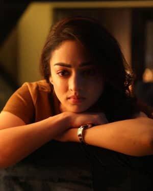 Sandeepa Dhar Latest Photos | Picture 1795249