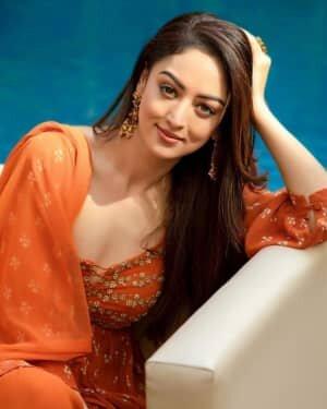 Sandeepa Dhar Latest Photos | Picture 1795234