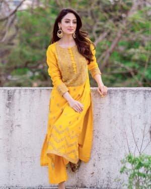 Sandeepa Dhar Latest Photos | Picture 1795254