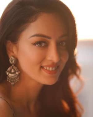 Sandeepa Dhar Latest Photos | Picture 1795256