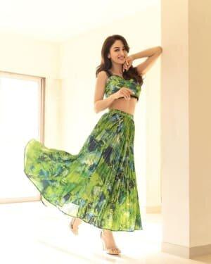 Sandeepa Dhar Latest Photos | Picture 1795250