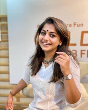 Meera Nandan Latest Photos | Picture 1796134