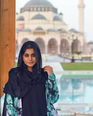 Meera Nandan Latest Photos | Picture 1796133
