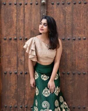 Meera Nandan Latest Photos | Picture 1796130