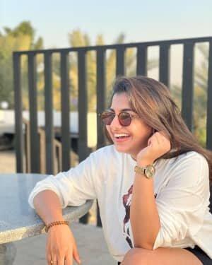 Meera Nandan Latest Photos | Picture 1796128