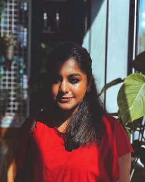 Meera Nandan Latest Photos | Picture 1796131