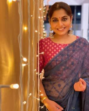 Meera Nandan Latest Photos | Picture 1796129