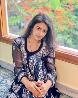 Shobhita Rana Latest Photos   Picture 1796240