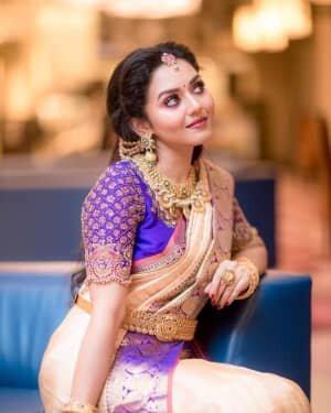 Vidya Pradeep Latest Photos   Picture 1796229