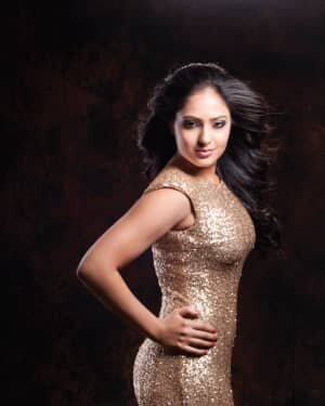 Nikesha Patel  Latest Photos | Picture 1796814