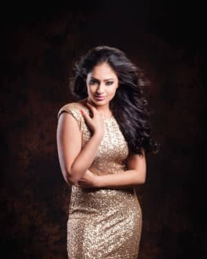 Nikesha Patel  Latest Photos | Picture 1796813