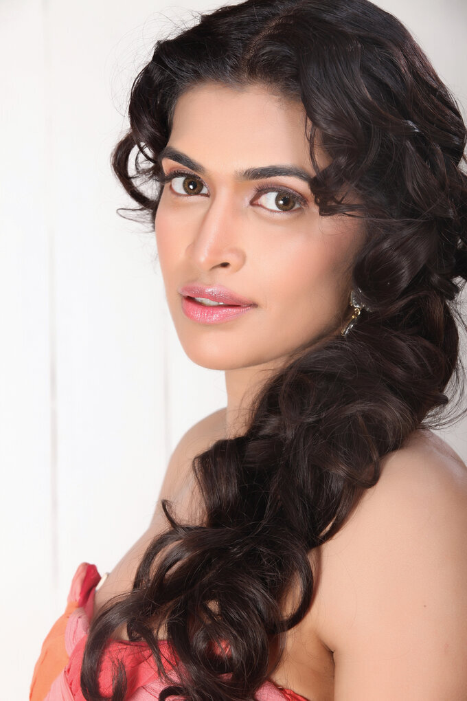 Salony Luthra Latest Photos   Picture 1796776