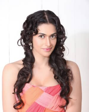 Salony Luthra Latest Photos | Picture 1796779