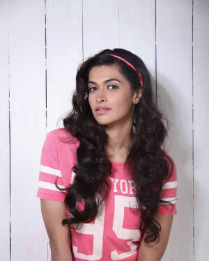Salony Luthra Latest Photos | Picture 1796770