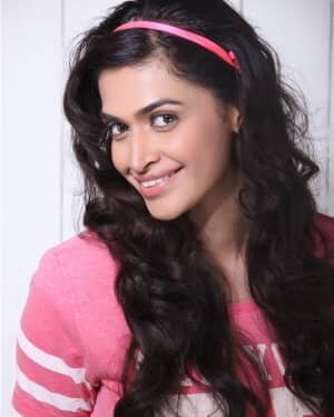 Salony Luthra Latest Photos | Picture 1796771