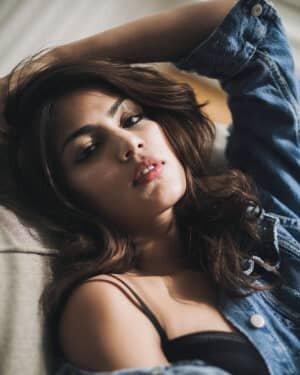 Rhea Chakraborty Latest Photos   Picture 1797148