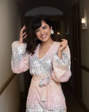 Shirley Setia Latest Photos | Picture 1796876