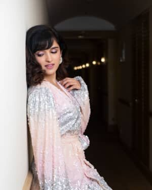 Shirley Setia Latest Photos | Picture 1796874
