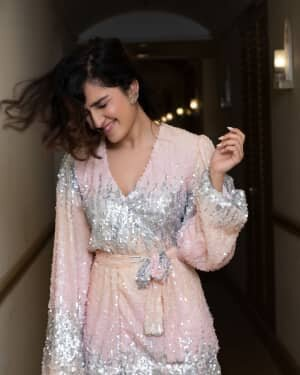 Shirley Setia Latest Photos | Picture 1796888