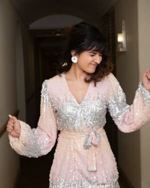 Shirley Setia Latest Photos | Picture 1796882