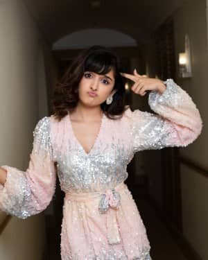 Shirley Setia Latest Photos | Picture 1796881