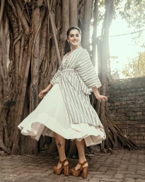 Taapsee Pannu Latest Photos | Picture 1796859