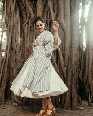 Taapsee Pannu Latest Photos | Picture 1796864