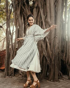 Taapsee Pannu Latest Photos | Picture 1796857