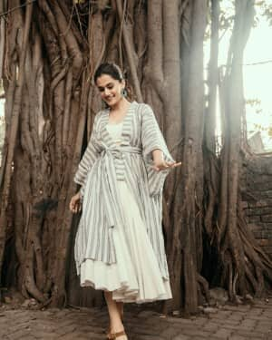 Taapsee Pannu Latest Photos | Picture 1796855