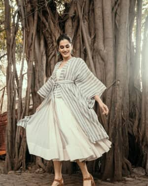 Taapsee Pannu Latest Photos | Picture 1796856