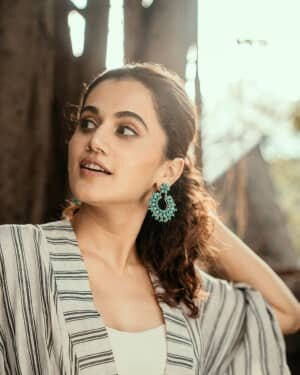 Taapsee Pannu Latest Photos | Picture 1796869