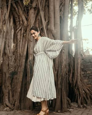 Taapsee Pannu Latest Photos | Picture 1796861