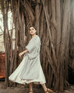 Taapsee Pannu Latest Photos | Picture 1796867