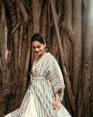 Taapsee Pannu Latest Photos | Picture 1796854