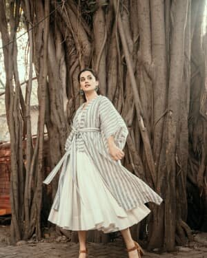 Taapsee Pannu Latest Photos | Picture 1796866