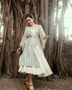 Taapsee Pannu Latest Photos | Picture 1796870
